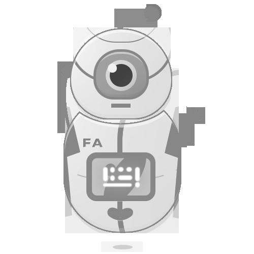 FA全自动量化机器人(图13)